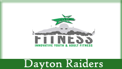 Dayton Raiders